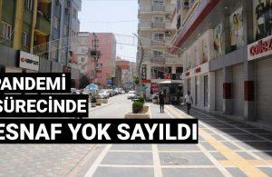 Böyle isyan etti: Pandemi AKP kongrelerine yok da bize mi var?   HABERE DOĞRU
