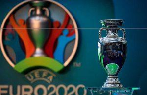 Euro 2020'nin ilk çeyrek finalisti belli oldu