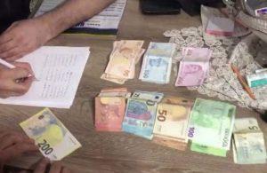 İzmir'de FETÖ operasyonu: 35 gözaltı