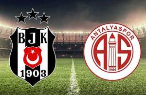 Ziraat Türkiye Kupası'nda final heyecanı! İlk 11'ler belli oldu
