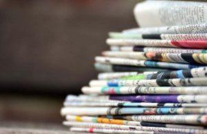 BİK'in saklanan raporları ortaya çıkardı: Yandaş basın böyle zenginleşiyor