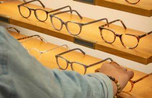 Tam kapanma tartışması: Gözlükçüler ticarethane değil