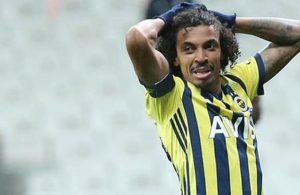 Gustavo Fenerbahçe'yi çaresiz bıraktı