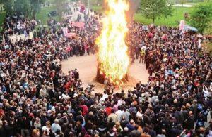 Baharın müjdecisi Hıdırellez nedir, ne zaman, nasıl kutlanır?