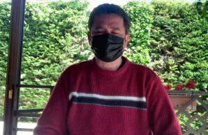 CHP'li Aydın'dan Koca'ya: Ölüm riski oluşturan ilaç neden 13 ay sonra yasaklandı?