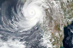 Ülke felaketi yaşıyor: 21 kişi öldü, 96 kayıp…
