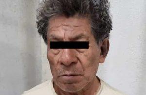 """72 yaşında yakalanan seri katilin itirafları kan dondurdu! """"20 sene boyunca…"""""""