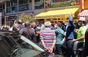 İkizdere'deki provokasyonu ateşleyen şahıslardan biri AKP'li çıktı!