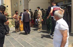 Şanlıurfa'da iki aile arsında silahlı kavga: 3 ölü
