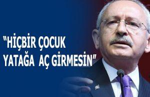 Kılıçdaroğlu'ndan belediye başkanlarına talimat