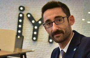 Kerim Çoraklık, Sedat Peker'in iddialarını yargıya taşıdı