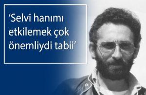 Kılıçdaroğlu'ndan '20 yaş challenge' paylaşımı