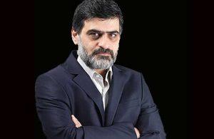 Gerici Akit yazarı vatandaşları hedef aldı: Zıkkımlanacaklar