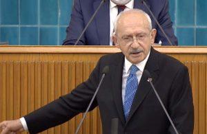 Kılıçdaroğlu: Haydi Erdoğan vakit tamam
