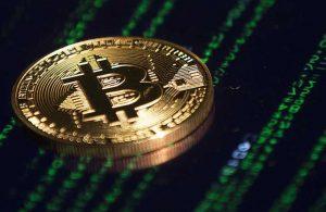 Kripto para çılgınlığı: 267 başvuru yapıldı