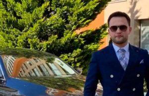 MASAK'tan Kürşat Ayvatoğlu'nun mal varlığına inceleme