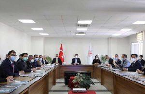 AKP'nin 'parti devleti' anlayışının son örneği Bakan Kurum'dan geldi