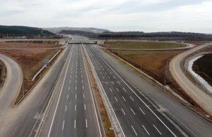 Yurttaşa destek yok! Kuzey Marmara Otoyolu için 2 milyar lira garanti ödemesi yapıldı