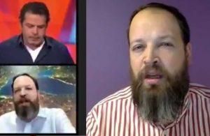 Peker videosundan tutuşan Fatih Tezcan'dan tehdit: Çok kan dökülecek