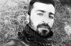 Oktay Güler isimli şahıs, kadını zincirle bağlayıp 7 ay cinsel şiddet uyguladı