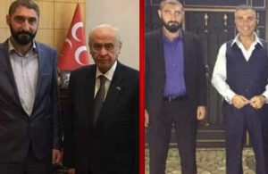 Öldürülen Uğur Köroğlu'nun dikkat çeken fotoğrafları
