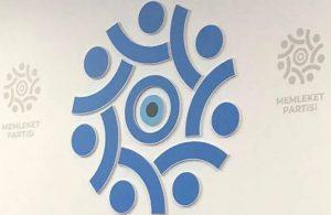 Memleket Partisi'nden 'çalıntı logo' iddiasına yanıt