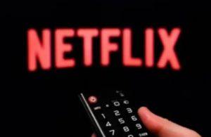 Netflix Türkiye'nin Haziran ayı film ve dizileri duyuruldu