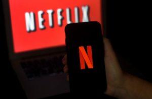 Oyun abonelik sistemi Netflix için kolay olmayacak