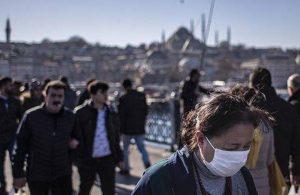 """Erdoğan'dan """"Haziran ayında normalleşme"""" açıklaması"""