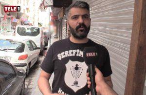 """TELE1 yurttaşlara """"kademeli normalleşmeyi"""" sordu! """"Turizm için yaptılar"""""""