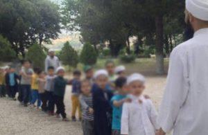 """""""Okullar gizli protokolle dini vakıflara bırakılıyor"""""""
