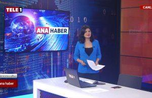 Meral Akşener'e İkizdere'de saldırı girişimi