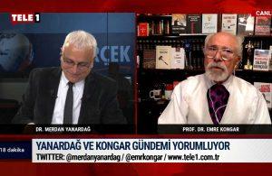 Mehmet Ağar AKP'yi nasıl iktidara getirdi?- 18 DAKİKA