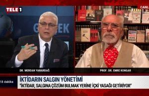 Sedat Peker'in yanıt bekleyen iddialarına kim cevap verecek?