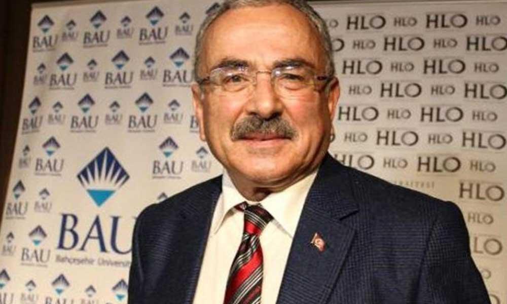 AKP'li belediye başkanı Turkcell yönetim kurulunda