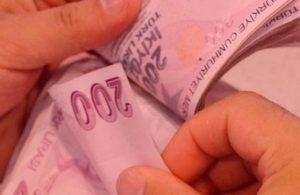 Borç yapılandırma kanun teklifi TBMM'de kabul edildi