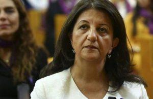 Buldan: Katliamların talimatını Ağar ve Çiller verdi