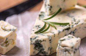 İsviçre'den gümrüksüz peynir alınacak