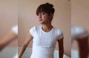 Pınar Kaynak'ın katil zanlısı 4 yıl sonra yakalandı