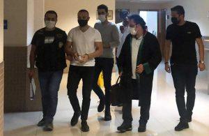 Flaş iddia: Soylu'nun hedef gösterdiği Barış Atay'a saldıranlar Sedat Peker'in adamları