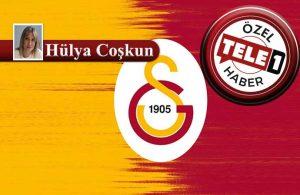 Galatasaray'daki başkanlık seçiminde kritik toplantı! Ottomans'da ne konuşuldu? Kime ne teklif edildi?