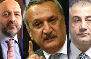Peker hedef gösterdi Mansimov'un Mehmet Ağar için söyledikleri ortaya çıktı