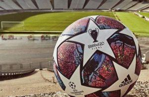 Şampiyonlar Ligi finali ikinci kez Türkiye'den alınıyor