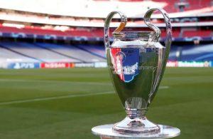 İstanbul'dan iki kere alınan Şampiyonlar Ligi finali için yeni tarih