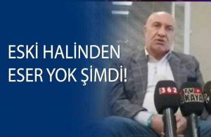 Samsunspor Başkanı Yıldırım, Soylu'dan özür diledi: Yanlış anlaşıldım