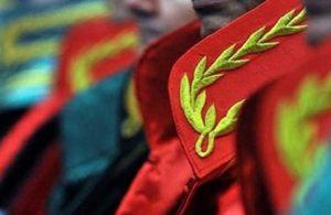 Hukukçu Turgut Kazan'dan Türkiye gündemini sarsacak yasa teklifi iddiası!