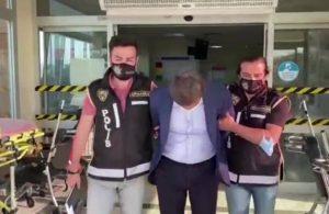 Sedat Peker'in adamlarına operasyon: 1 kişi tutuklandı