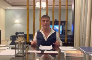 Sedat Peker: Kardeşim suç itirafı yapacak