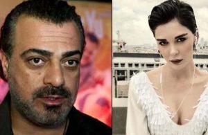 Sermiyan Midyat-Sevcan Yaşar davasında karar çıktı