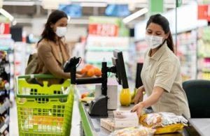 İçişleri'nden 'Market genelgesinde sigara yasağı var mı?' sorusuna yanıt